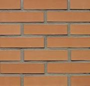 Wienerberger Avenue Smooth Orange Brick